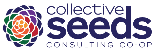 Collective Seeds Consulting Cooperative